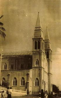 iglesiavieja1